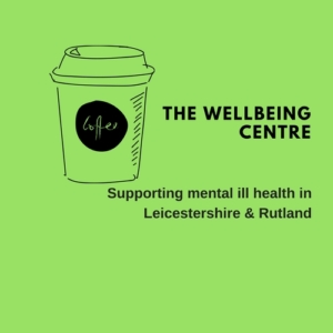 Loughborough wellbeing CAfe Project (7)
