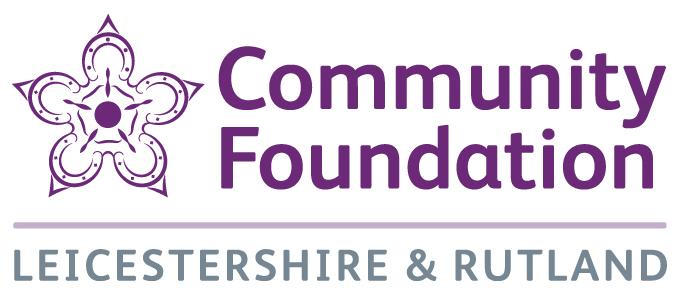 communityfund